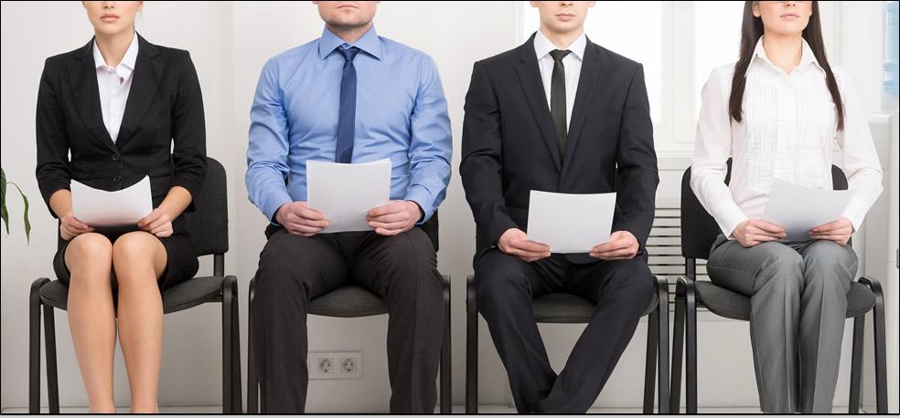 Interview,tips,advice,jobs,vacancies,help